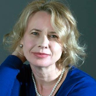 Dorota Danielewicz